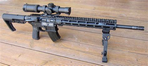 My 7.62x39 Build - Rifles - 10mm-firearms.com
