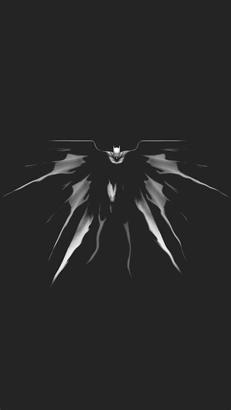 tap     app art creative batman