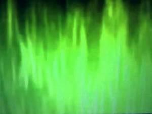 Emerald Green Flame Meditation (music and visual) - YouTube  Green