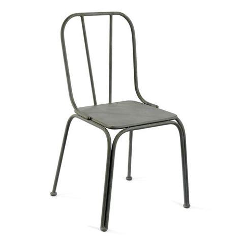 chaise tolix pas cher chaise style tolix pas cher chaise idées de décoration de maison kyd9jo3bk5