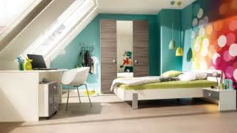jugendzimmer kleiderschrank wellemöbel cloud jugendzimmer kleiderschrank bett schreibtisch farbe wählbar ebay