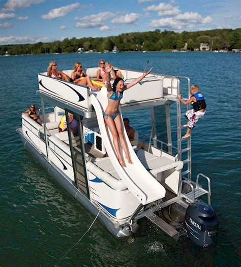 pontoon boat sinks in ohio river image detail for new boats avalon pontoons pontoon