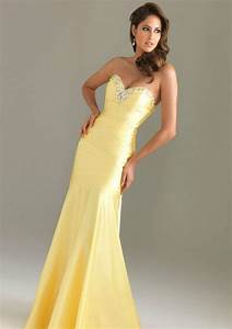 yellow wedding dresses With yellow dresses for weddings
