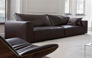 Who S Perfect München : zenit einzelsofa sofas online outlet who 39 s perfect ~ Frokenaadalensverden.com Haus und Dekorationen