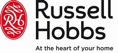 Hobbs Russell Opinioni Smoothie Mixer Russellhobbs Panificadoras