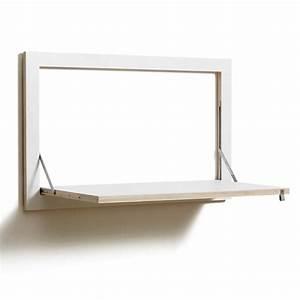 Wand Schreibtisch Ikea : flaepps wand schreibtisch ambivalenz designers avenue ~ Lizthompson.info Haus und Dekorationen