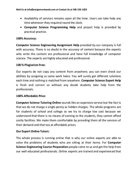 Landslide case study geography frog and toad writing paper letter of assignment of contract letter of assignment of contract