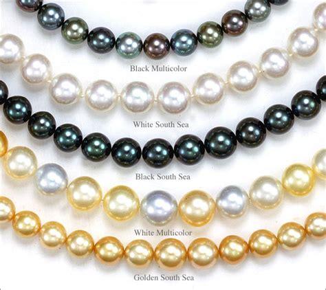 South Sea Pearls Black & White South Sea Pearls. Mens Diamond Eternity Band. 14k Yellow Gold Diamond Anniversary Band. Identity Bracelet. Black Platinum Wedding Band. Twist Bracelet. Lover Diamond. Agate Necklace. White Quartz Earrings