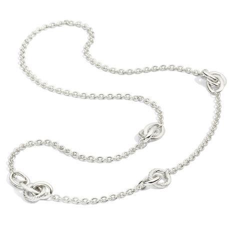 pomellato 67 collection prezzi collier argento pomellato pomellato boutique