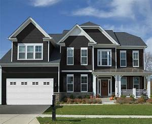 Home Design Tool Exterior Brick And Stone Houses In