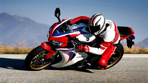 Honda Cbr1000rr Honda Sports Bike Jdm Wallpapers Hq