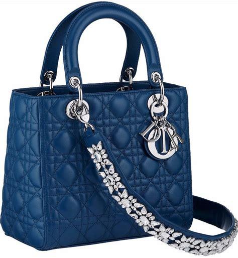 bag price bags