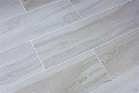 wood effect tiles the beautiful sauco grey