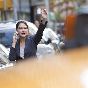 Mytaxi Rechnung : taxi tonn taxenunternehmen aus dem bereich hamburg bergedorf ~ Themetempest.com Abrechnung