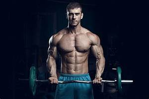 The Top 5 Bulking Mistakes