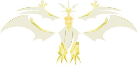 necrozma ultra form ultrasun explore ultrasun on deviantart