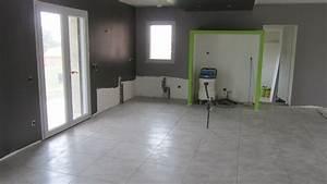 Nettoyer Joint Carrelage Piscine : nettoyage carrelage exterieur nettoyage carrelage ~ Premium-room.com Idées de Décoration