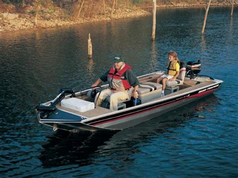 Stik Boats Price by Stick Steering Package Boats For Sale