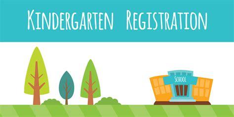 preschool registration process huntington schools ny 701