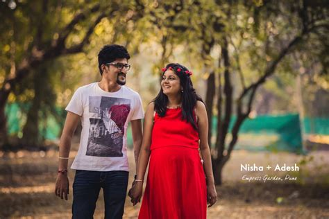nisha adesh maternity shoot weddings  highroad