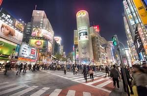 U0026quot, Shibuya, Square, U0026quot, Tokyo, Japan