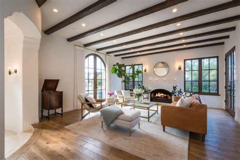 Lauren Conrad's Pacific Palisades House Is Pending Sale