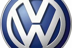 Volkswagen Villers Cotterets : volkswagen choisit roissy cdg pour ses forces commerciales ~ Melissatoandfro.com Idées de Décoration