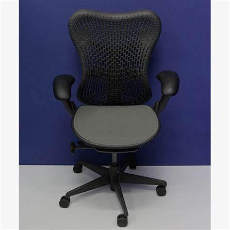herman miller mirra chairs 2nd herman miller chairs
