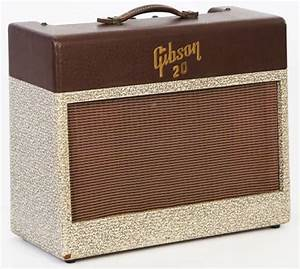 Gibson Ga
