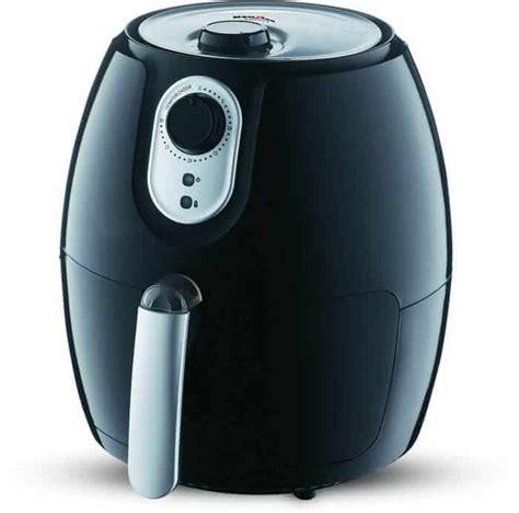 kenstar air fryer oxy india fryers benefits advantages watt 1350 cfk amazon fries