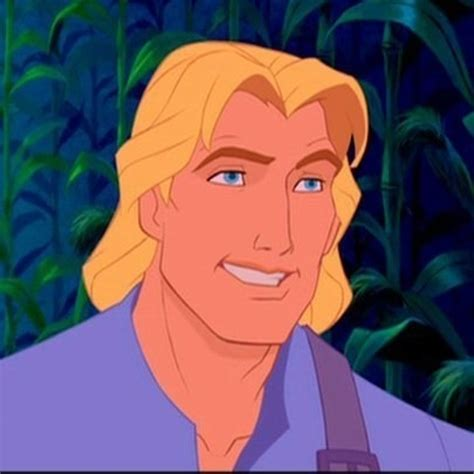 weirdly attractive disney characters  totally