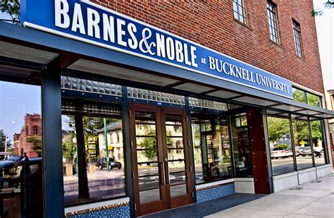 barnes and noble wilkes barre awards radnor property
