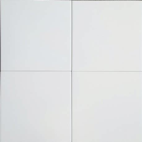White Ceramic Tile by White Gloss Non Rectified Wall Tile Ceramic