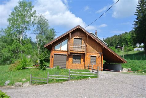 chalet a vendre gerardmer chalet a vendre gerardmer 28 images agence immobili 232 re g 233 rardmer annonce chalets n