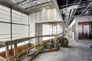 Building, Renovation, And, Remodel, U2013, 4, Granite, Inc
