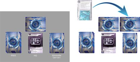 deck building android netrunner deck building
