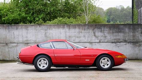I'm selling this baby for 4,3m cash available on finance as well paying around 90k per month, call or whatsapp. Elton John's Old Ferrari May Sell For $100K Less This Year | Motorious