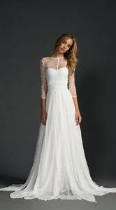 pinterest o the worlds catalog of ideas With flowy wedding dress with sleeves