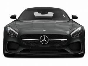 Mercedes Amg Gt Prix : configuration et prix de votre mercedes benz amg gt 2016 ~ Gottalentnigeria.com Avis de Voitures