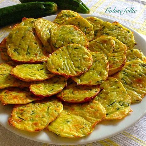 casa ricette di persegani frittelle di zucchine daniele persegani golose follie