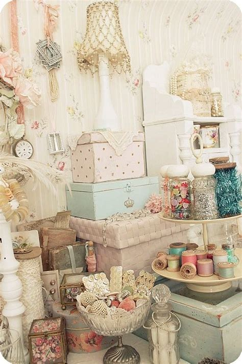 shabby chic craft rooms 17 best images about 18th century rococo on pinterest baroque rococo fashion and rococo