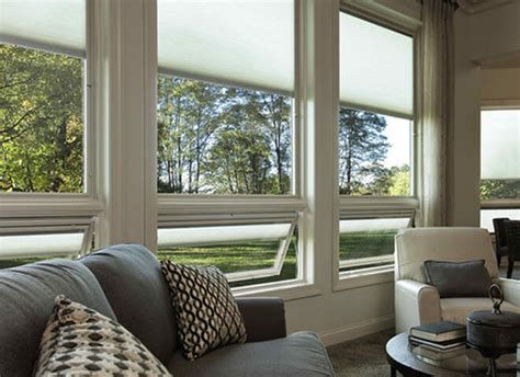 Replacement Windows For Denver Homes