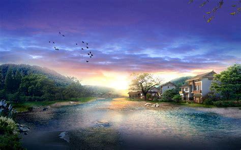 pics landscape japan landscape 08 japan wallpaper 29836856 fanpop