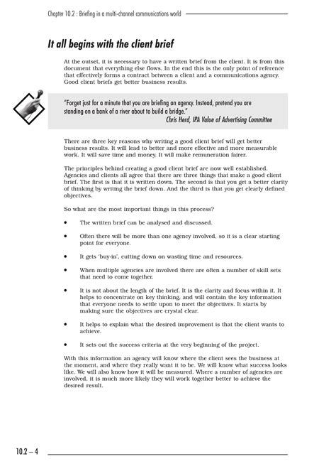 sample briefing note letter examples  australia