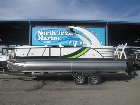 Boats For Sale In South Texas by South Bay Boats For Sale In Texas Boats