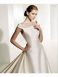 high end wedding gowns With high end wedding dresses