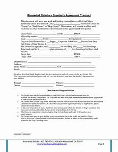 binding agreement contract template invitation templates With legal docs templates