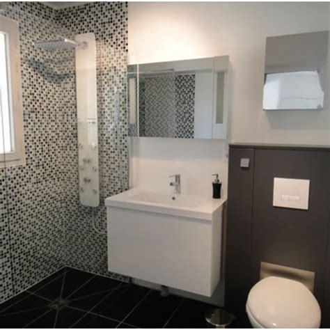 minimalist bathroom design ideas 10 luxury minimalist bathroom design ideas