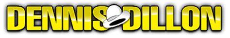 boise  gmc sierra hd vehicles  sale