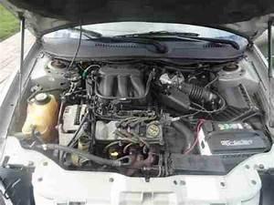 Buy Used 2004 Ford Taurus Se Wagon 4